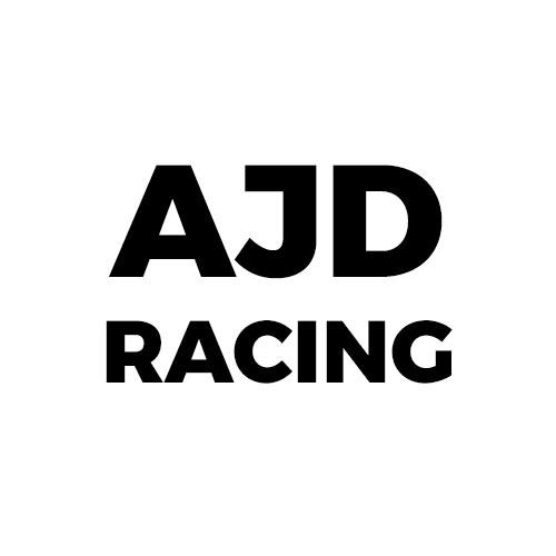 AJD Racing