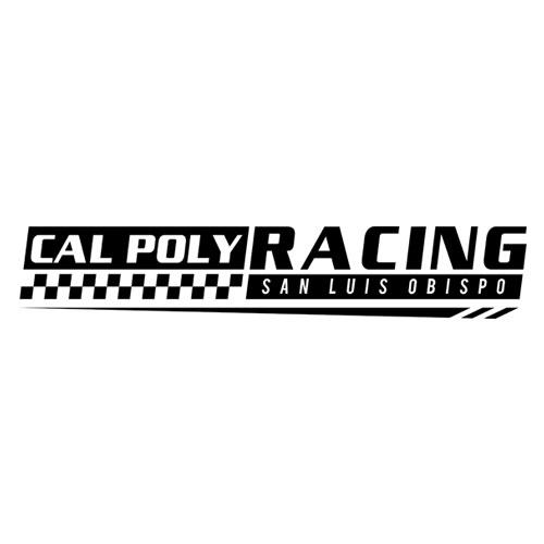 Cal Poly Racing