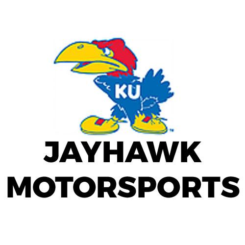 Jayhawk Racing