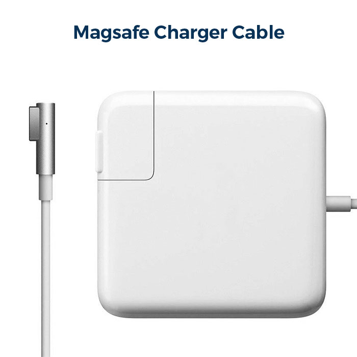 Magsafe Cable