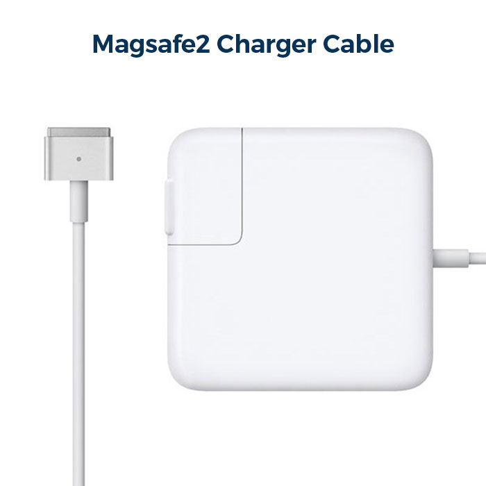 Magsafe2 Cable