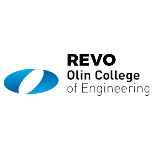 Revo Racing