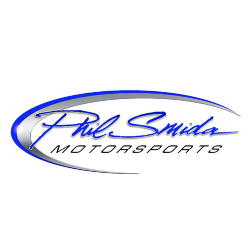 Phil Smida Racing