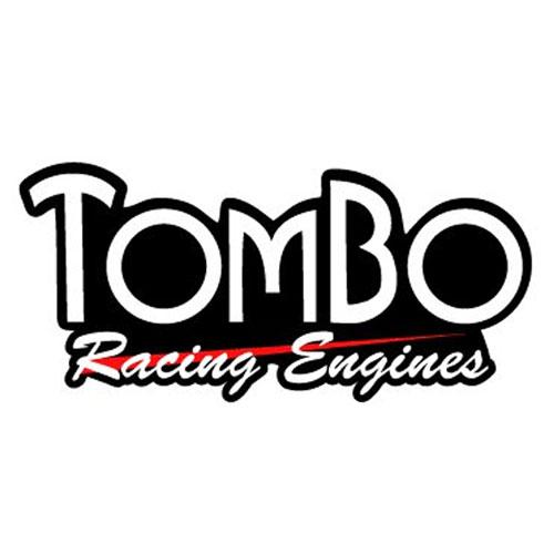Tombo Racing