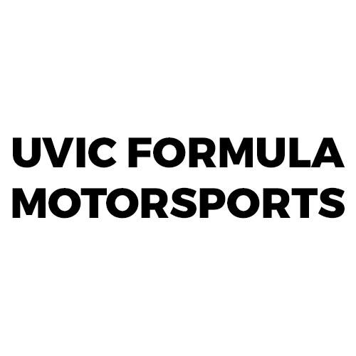 UVIC Motorsports