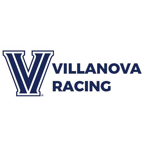 Villanova Racing