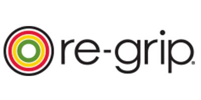 Re-Grip Logo